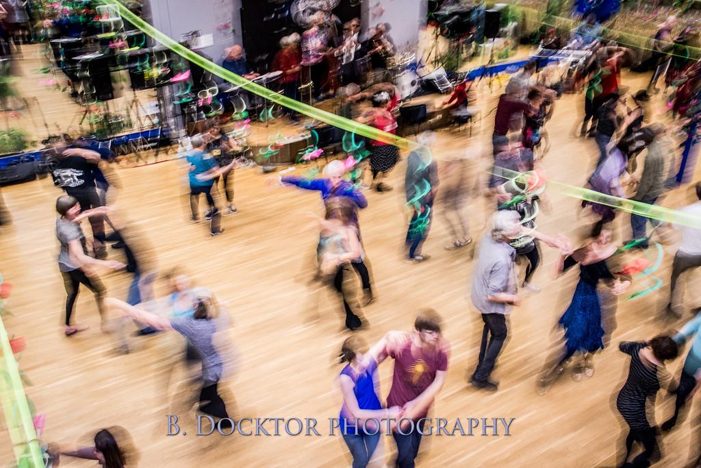 1604_Rainbird Foundation Dance4TheEnd_069