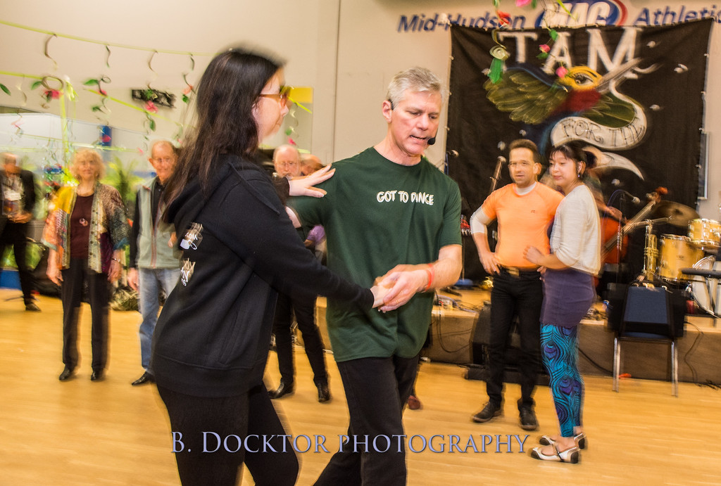 1604_Rainbird Foundation Dance4TheEnd_044