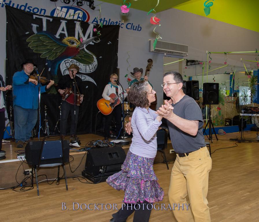 1604_Rainbird Foundation Dance4TheEnd_018