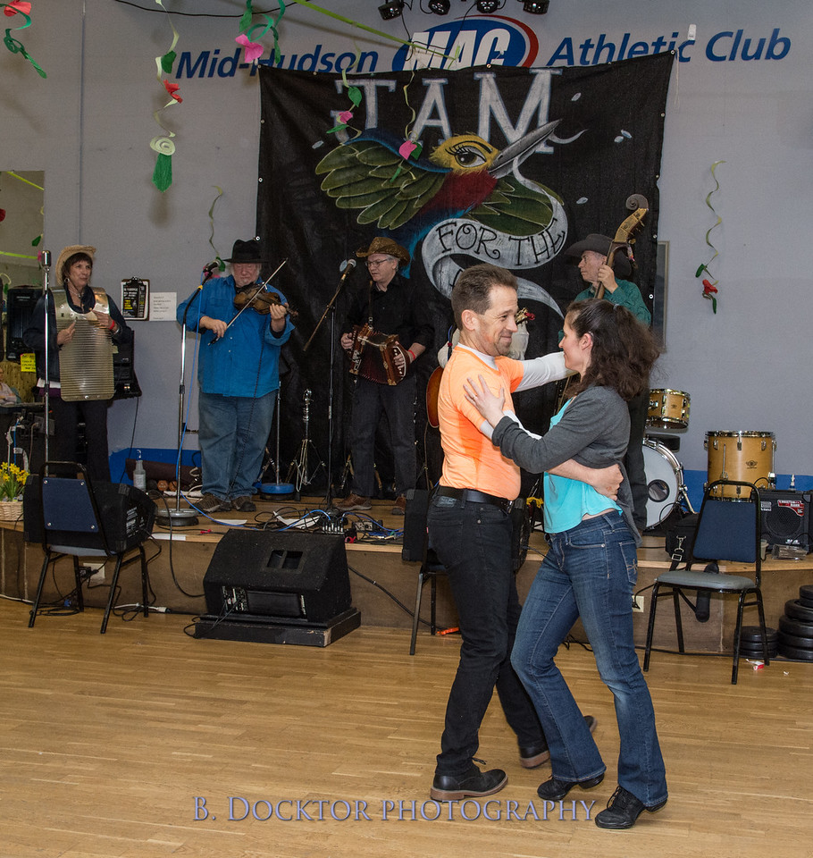 1604_Rainbird Foundation Dance4TheEnd_008