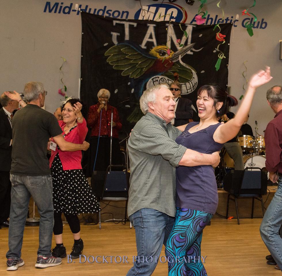 1604_Rainbird Foundation Dance4TheEnd_062