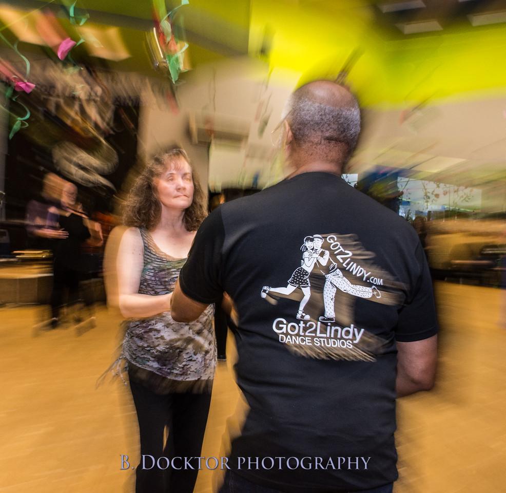 1604_Rainbird Foundation Dance4TheEnd_049