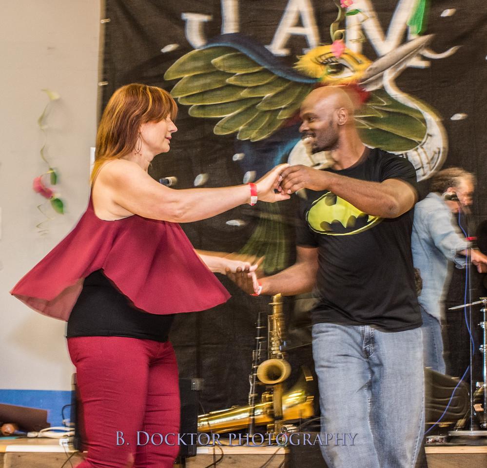 1604_Rainbird Foundation Dance4TheEnd_038