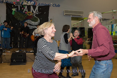 1604_Rainbird Foundation Dance4TheEnd_017