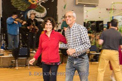 1604_Rainbird Foundation Dance4TheEnd_022