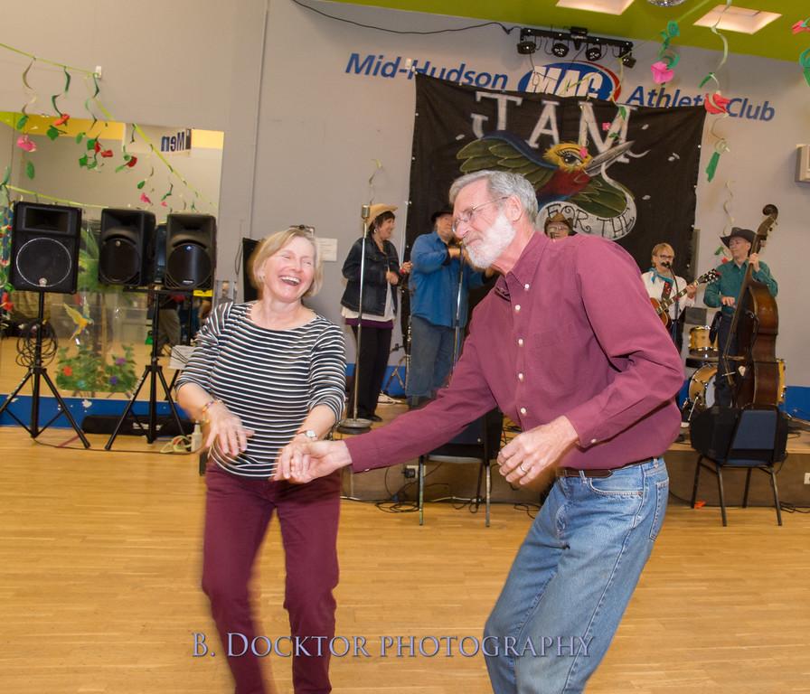 1604_Rainbird Foundation Dance4TheEnd_019