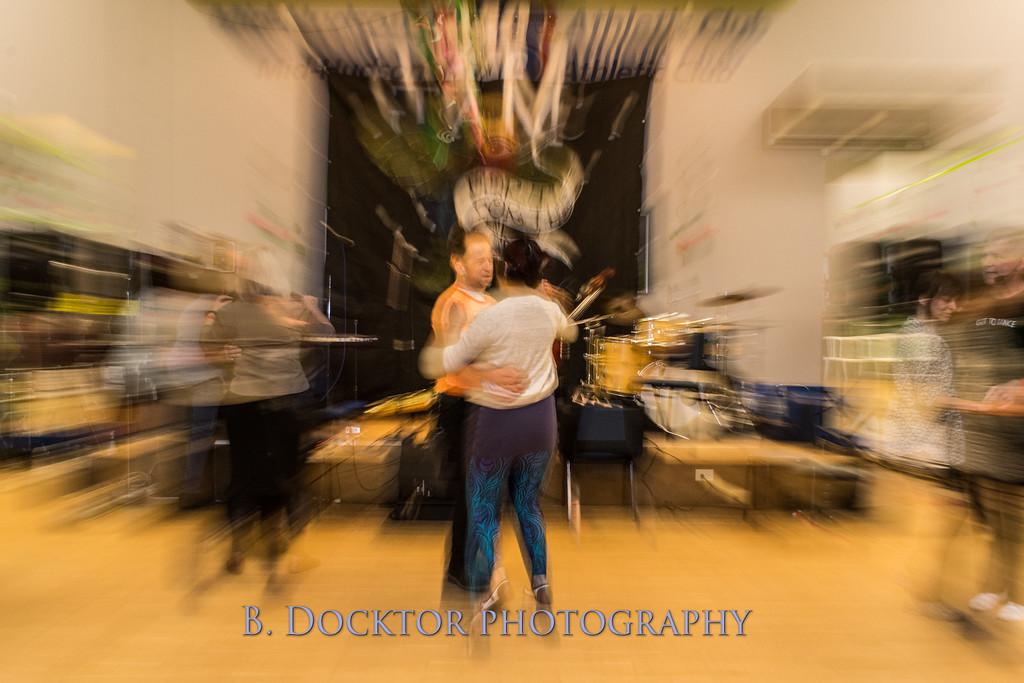 1604_Rainbird Foundation Dance4TheEnd_046