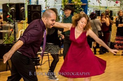 1604_Rainbird Foundation Dance4TheEnd_031