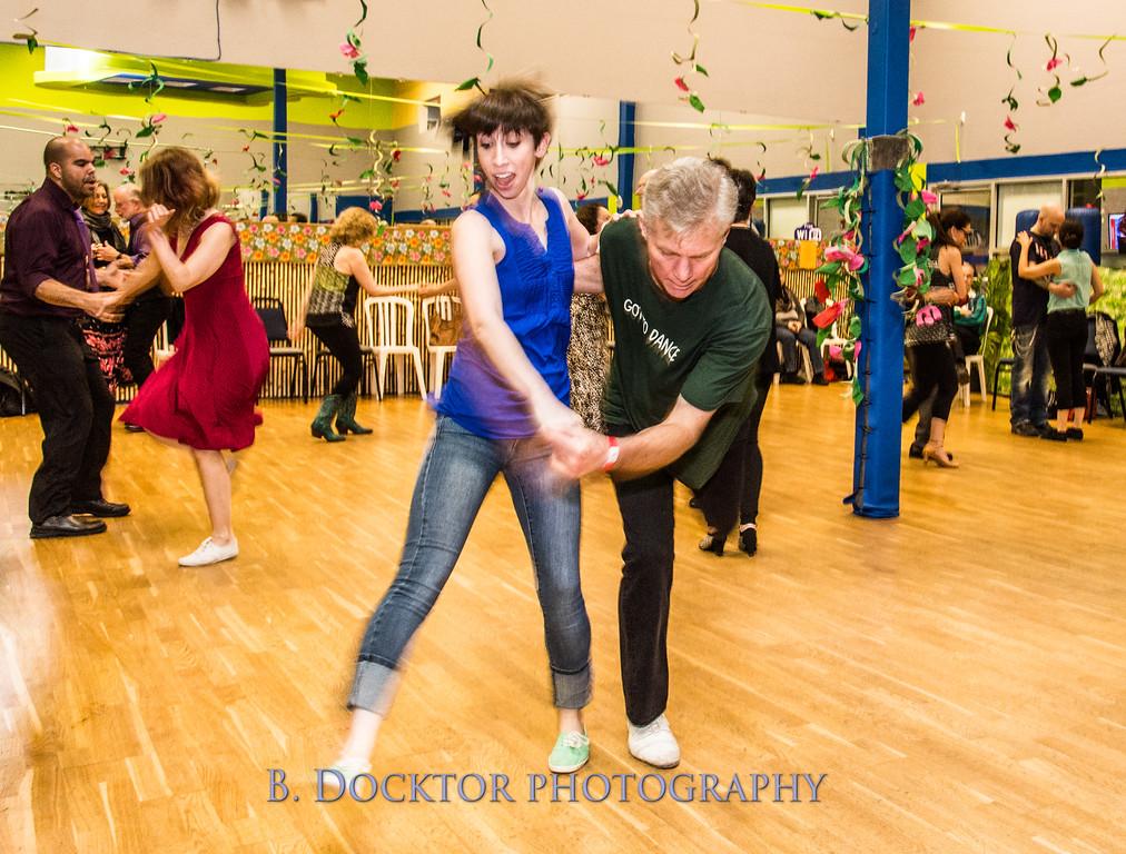 1604_Rainbird Foundation Dance4TheEnd_059