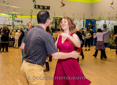 1604_Rainbird Foundation Dance4TheEnd_024
