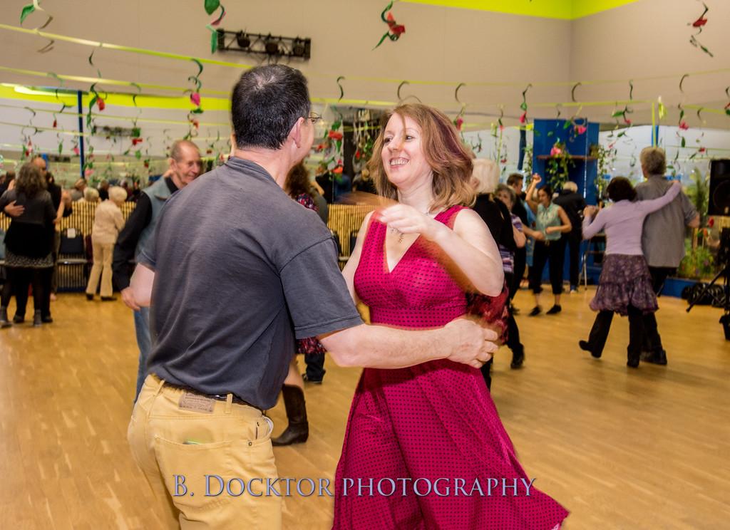 1604_Rainbird Foundation Dance4TheEnd_024