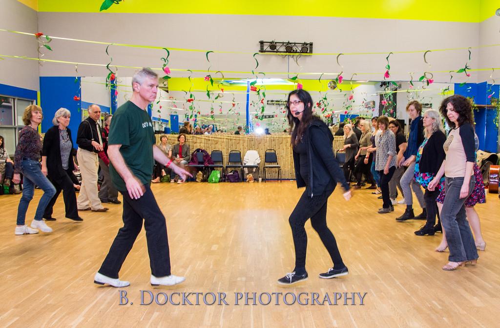1604_Rainbird Foundation Dance4TheEnd_040
