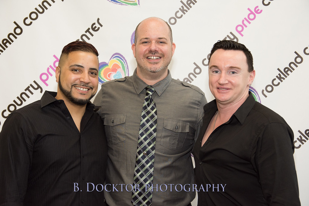 Rockland Pride Fundraiser May 2016-113