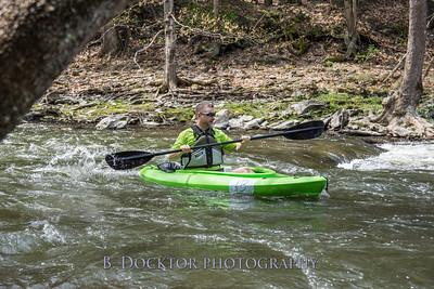2017 Roe Jan Canoe Race-7