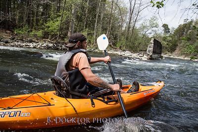 2017 Roe Jan Canoe Race-4