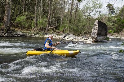 2017 Roe Jan Canoe Race-10