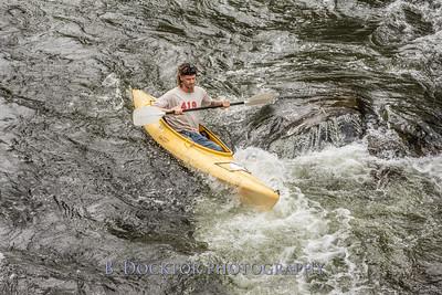 2017 Roe Jan Canoe Race-25