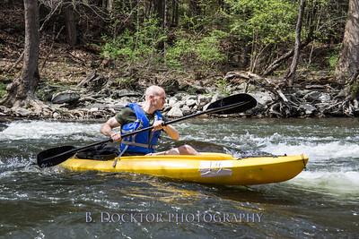 2017 Roe Jan Canoe Race-8