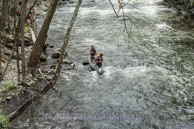 2017 Roe Jan Canoe Race-31