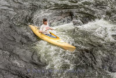 2017 Roe Jan Canoe Race-26