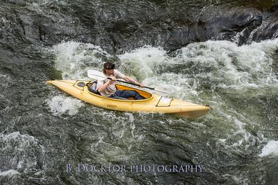 2017 Roe Jan Canoe Race-28