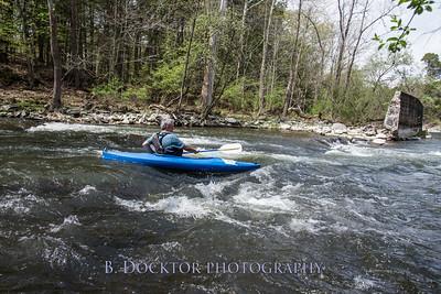 2017 Roe Jan Canoe Race-6