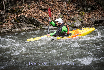 1804_Roe Jan Kayak Race_027