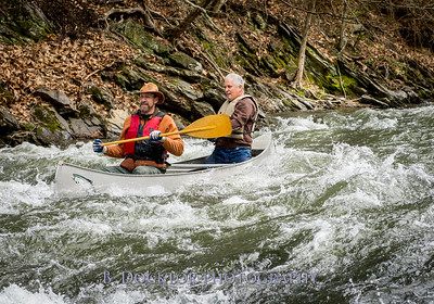 1804_Roe Jan Kayak Race_050