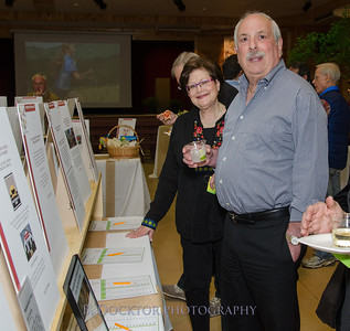 1405_RJCL Gala_053