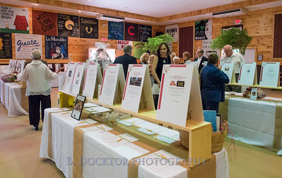 1405_RJCL Gala_003