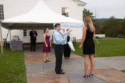 Shaker Museum Honoring Ellsworth Kelly-6
