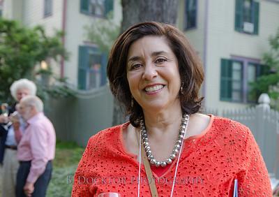 Joy Weiner