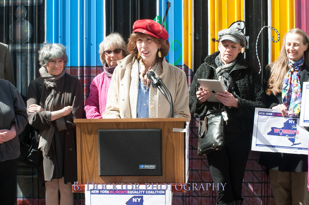 Women's Equality Hudson-38