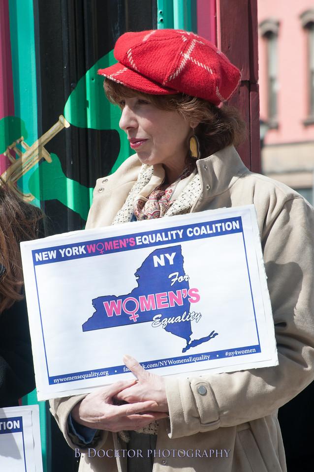 Women's Equality Hudson-28