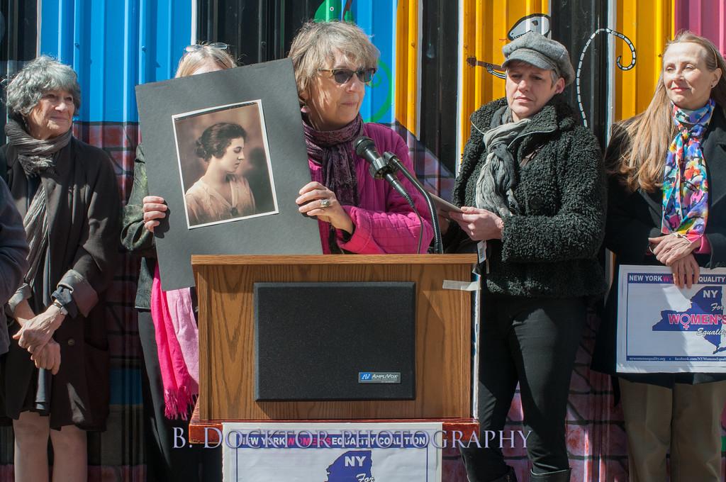 Women's Equality Hudson-35