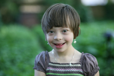 EVERY CHILD IS BEAUTIFUL-HARLI