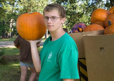 boywith pumpkin-24