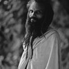 What is important to other people is unimportant to us. And what is important to us is unimportant to other people. —Meher Baba <i>L1493 sadhu, Vasishtha's cave</i>