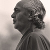3 golden rules: Self-reliance Avoid self-condemnation If you let go of what you want, you'll get what you need. —Swami Rama <i>L2678 Swami Rama</i>