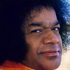 Success in Sadhana is won the moment you are able to either deny the objective world as a delusion, or recognize it as nothing but the Supreme Spirit itself. When the mirror, the Prakriti, goes, the Image (Jiva) also disappears. —Sathya Sai Baba,  <i> Sadhana: The Inward Path </i> <i>L3027 Sai Baba, Prashaanthi Nilayam (ashram photo—not for sale)</i>