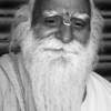 Going to the deepest state of silence with the help of a systematized and organized method of meditation is the highest of all therapies, but modern therapists have not yet understood the importance of meditational therapy. —Swami Rama,  <i>Perennial Psychology of the Bhagavad Gita</i> <i>L2352 sadhu, Rishikesh</i>