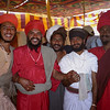 To shine even for a flash is better than smoldering one's whole life.  —Pandit Rajmani Tigunait <i> L2120 sadhu buddies, Allahabad </i>