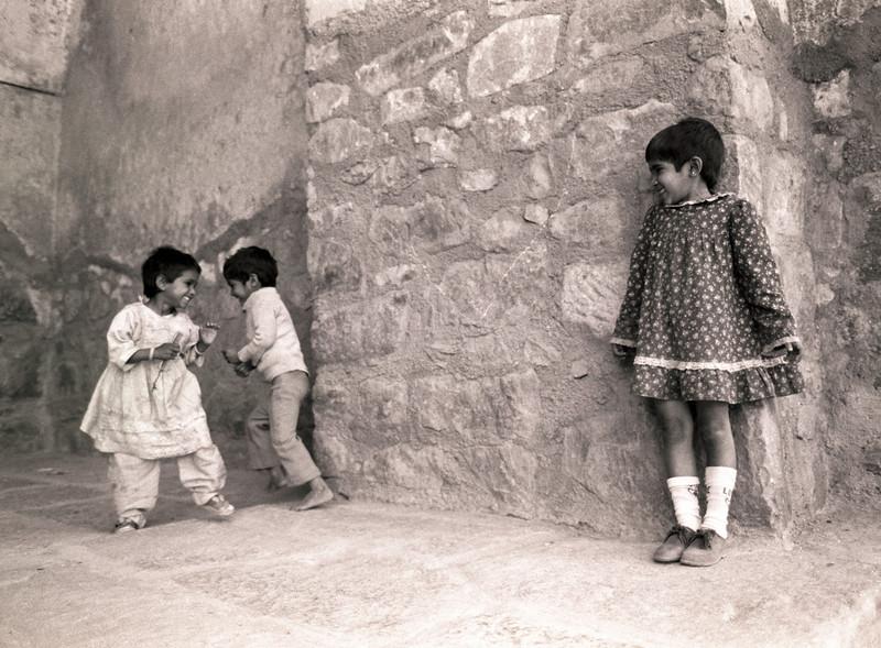 Spirituality isn't child's play. My sentences will tear to pieces anyone who listens to them. —Sri Nisargadatta Maharaj <i>L2502, New Delhi </i>