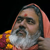 Devotion is the enjoying of attachment to the Higher Reality, and detachment from the mundane.  —Tapasvi Baba <i>L1925 Tapasvi Baba, Allahabad </i>