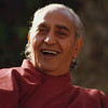 Do not be disturbed by circumstances. —Swami Rama <i>L3009 Swami Rama </i>