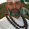 Little by little we surrender everything—not under duress, but entirely by free choice, until we no longer need to hang on to anything outside us for support. Then, once we are established in this state of unity, we are established in it forever. —Eknath Easwaran,  <i> The Mantram Handbook  </i> <i>L2125 Allahabad </i>