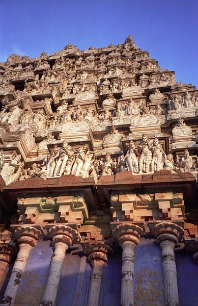 Mind is consciousness which has put on limitations.  —Ramana Maharshi <i> L2364 Tiruvanamalai </i>