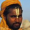 Yogas chitta vrtti nirodha: Yoga is mastery over the modifications of the mind. —Patanjali,  <i>Yoga Sutra 1:2 </i> <i> L2003 sadhu, Allahabad </i>
