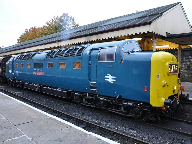 55022, Bury.