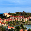 New Condo development, St Maarten.